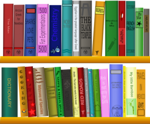 Library-no-text