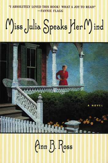 Selected by Susan Ibarra