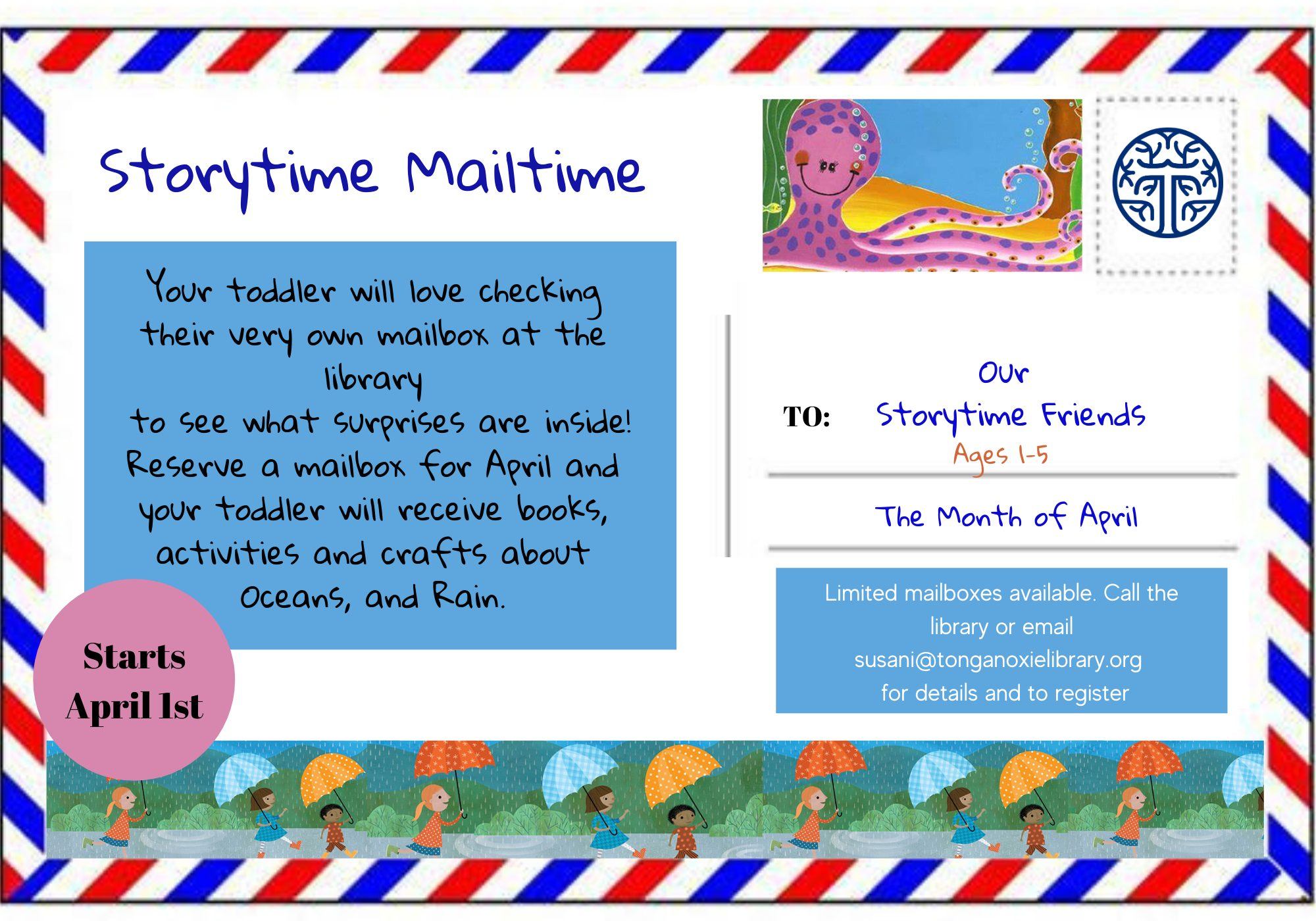 Copy of Storytime Mail (1)