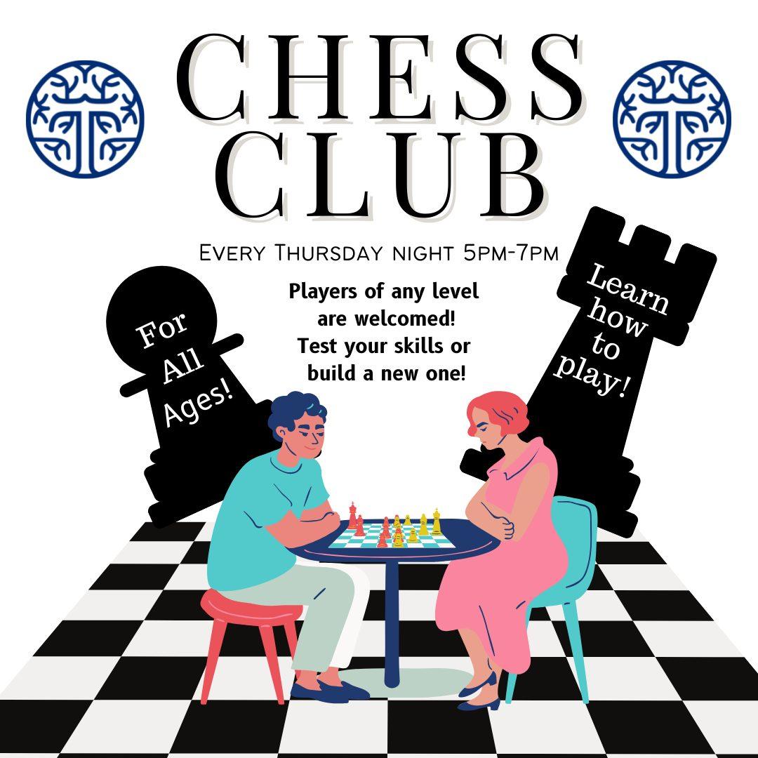 IG Chess club (2)