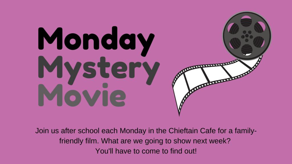 TV Monday Mystery Movie (1)